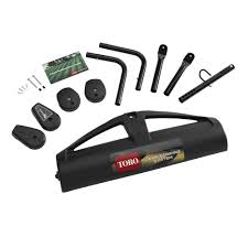 home depot mower black friday toro striping kit for walk behind mowers 20601 the home depot