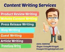 How To Write A Dissertation In    Days   Dissertation Writing In     Zebra Writing Paper