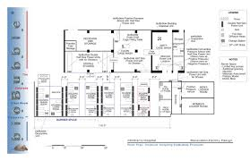 100 free home plan 100 victorian house plans free 100 two