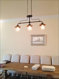 mini pendant lights for kitchen island kitchen mini pendant light shades pendant lighting lowes kitchen