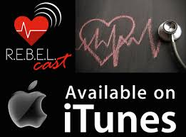 rebel cast wee our top 5 aha 2015 guideline updates for cpr and