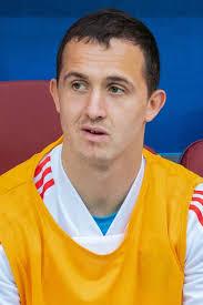 Andrey Lunyov