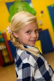 kids haircuts pembroke pines fl cartoon cuts