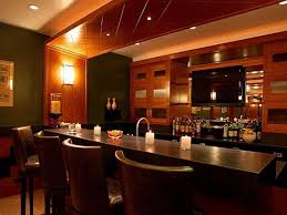 Home Bar Designs Pictures Contemporary 21 Best Cool Home Bar Images On Pinterest Home Bar Designs