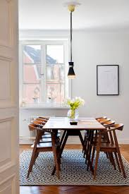 Contemporary Chairs For Living Room by Top 25 Best Dining Room Modern Ideas On Pinterest Scandinavian