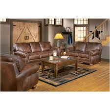 alluring rustic sectional sofas with chaise living room furniture