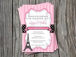Create Birthday Invitation Card Online Birthday Invitations Design Birthday Invitations Design Online