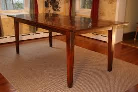 beautiful ideas dining table plans exclusive design diy farmhouse