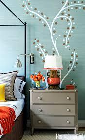290 best wallpaper images on pinterest wallpaper designs home