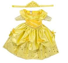 Halloween Costumes Infants 3 6 Months 188 Halloween Costumes Ideas Holidays Images