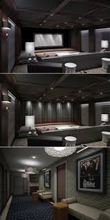 best 25 media room design ideas on pinterest media rooms