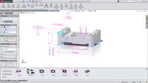 3d Home Design Software Keygen Solidworks 2015 Focuses On Design Not Modeling