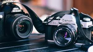 best deals on canon cameras black friday best black friday camera deals 2017 tech advisor