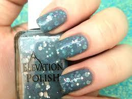 nail polish summer nails neon awesome green nail polish trend 17