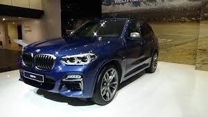 lexus nx 300h coches net 2018 bmw x3 m40i exterior and interior iaa frankfurt 2017 a