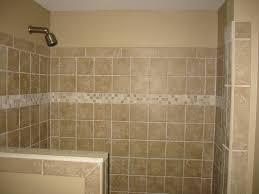 bathroom tile large floor tiles black ceramic tile glass tile
