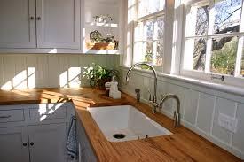 Kitchen Cabinets Mahogany Wooden Kitchen Counter White Bar Stool Design Mahogany Wood