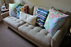 cheap decorative pillows for sofa furniture standard square couch throw pillows for couch