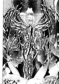 1ª Aventura - Ameaça Fantasma no Santuário - ( Final ) - Página 18 Images?q=tbn:ANd9GcT-3VpvVsXtix_QY9Mj4bZirTSO7qmZdvOPuJccMvipAkiv9YjkRg