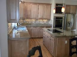 Kitchen Cabinet Refacing Veneer Cabinet Veneer Kitchen Cabinet Refacing