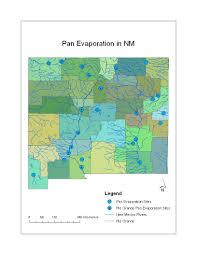Unm Map Assignment 2