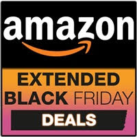 amazon coupon code black friday laptop amazon black friday sale 2016 techbargains