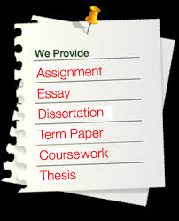 Best Assignment Writing Services  amp  Assignment Help UK