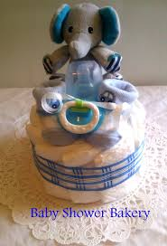 Boy Baby Shower Centerpieces by Best 20 Baby Shower Centerpieces Boy Ideas On Pinterest Baby