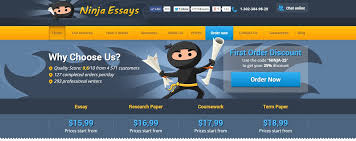 Looking for the Best Custom Admission Writing Service Reviews of essay writing service