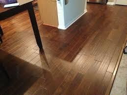 Floating Floor Lowes Flooring Lowes Linoleum Roll Vinyl Tile Flooring Lowes
