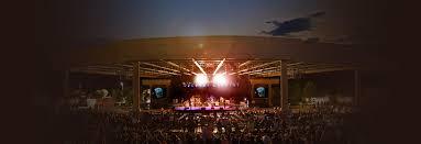 Desert Diamond Casino Buffet by Tucson Entertainment Venue Casino Del Sol Concerts U0026 Parties
