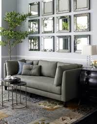 Decorative Wall Mirrors For Living Room Home Design Ideas - Living room mirrors decoration
