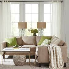 Build Your Own Sectional Sofa by Best 25 Tan Sectional Ideas On Pinterest Tan Couches Tan Couch