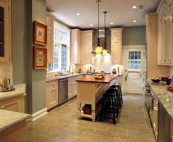 Furniture Style Kitchen Cabinets Kitchen Furniture Ideas Stylish White Wooden Small Portable Also