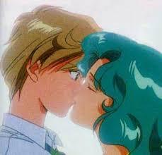 Debate : Amistad o Romance Images?q=tbn:ANd9GcT-6_2QvwBIJnDFBLFagFLMC7Csc_XmL7vxHOxnPqH4M8sfwqofbg