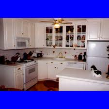 How To Design Your Own Kitchen Layout Kitchen Design Your Own Kitchen Layout You Might Love Small