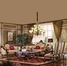 living set henredon living room luxury furniture sofa loveseat