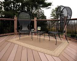 setting outdoor rugs for patios u2014 interior home design