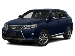 used lexus rx 350 washington state lexus rx 350 f sport for sale used cars on buysellsearch