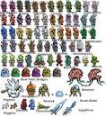 terraria swords list