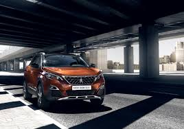 the car peugeot choose vehicle peugeot south africa