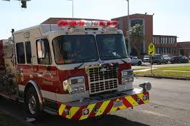 fire department galveston tx official website