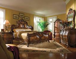 King Size Bedroom Set With Armoire 52 Best Bedroom Furniture Images On Pinterest Bedrooms Bedroom