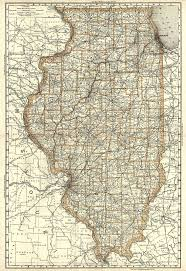 Map Of Wisconsin And Illinois by 33 Best Illinois Images On Pinterest Globes Illinois And Missouri