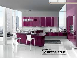 Paint Colors For Kitchen Walls With Oak Cabinets Kitchen Wall Paint Colors With Oak Cabinets