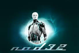 FREE ESET NOD32 Antivirus 6 Username and Password 2013