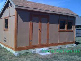 Free Saltbox Wood Shed Plans by 12x20 Saltbox Shed Plans Large Barn Plans Diy Step By Step Download
