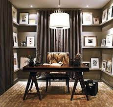 home office office decorating ideas computer furniture for home