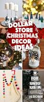 best 25 easy christmas decorations ideas on pinterest diy