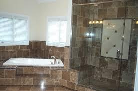 Bathroom Shower Remodel Ideas by Bathroom Ideas Modern Small On Decor Bathroom Decor